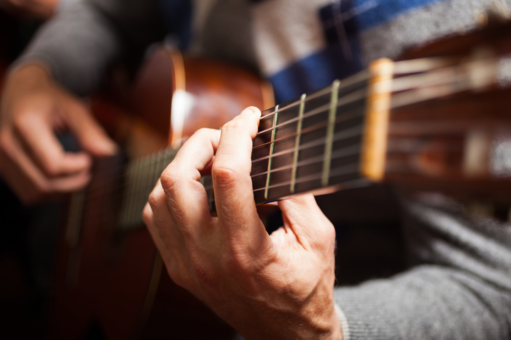 Father's Day Gifts for the music lover