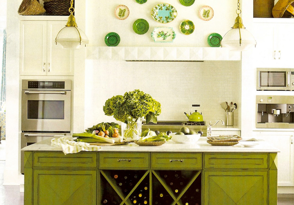How Upcycling Can Elevate Your Home Decor